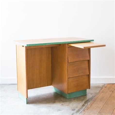 plateau de bureau en bois plateau de bureau bois maison design sphena com