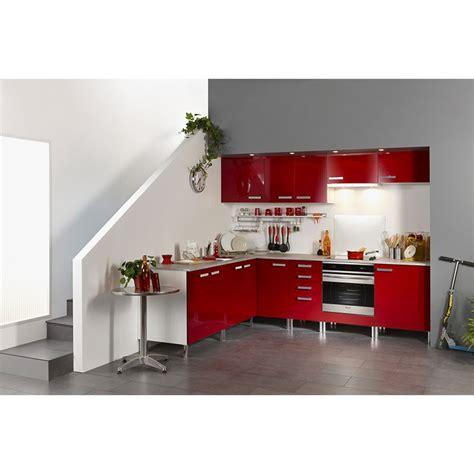 meuble d angle cuisine brico depot meuble bas cuisine brico depot