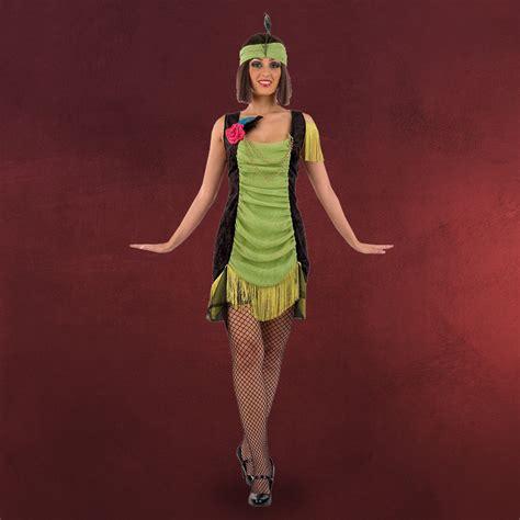 20iger jahre mode charleston kleid kost 252 m mit stirnband 20iger jahre mode look ebay