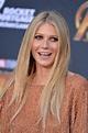 """Gwyneth Paltrow – """"Avengers: Infinity War"""" Premiere in LA ..."""
