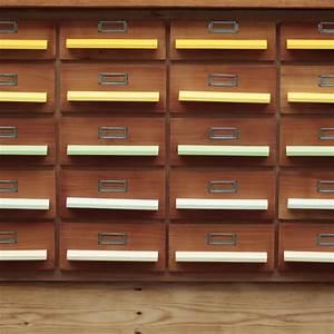 Meuble D Apothicaire : not available meuble d apothicaire by madeleine ~ Teatrodelosmanantiales.com Idées de Décoration