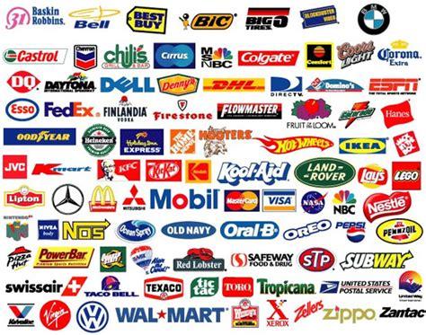 muchos logos   Taringa!