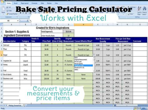 How To Price Baked Goods, Baking Cost Calculator. Meeting Minutes Template Word. Stock Analysis Excel Template. Lawn Care Bid Template. Graduation Party Ideas Pinterest. Monthly Work Schedule Template Excel. University Of Virginia Graduate School. Lion King Invitation Template. Good Excel Invoice Templates Free