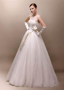 chic vintage wedding dresses 1960 cherry marry With 1960s wedding dresses styles