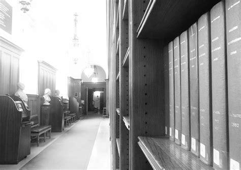 universit bordeaux 3 bureau virtuel bureau virtuel bordeaux 3 salle awesome location de salle