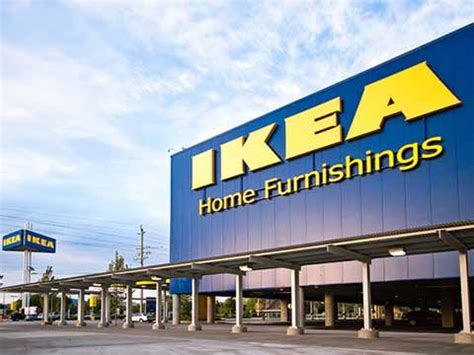 Swedish Home Furnishing Brand Ikea Plans 25 Store In India