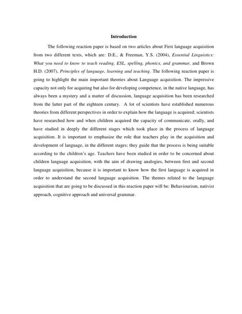 Online film reviews writing short horror fiction proposal research pdf proposal research pdf