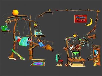 Wallpapers Physics Desktop Screensavers Backgrounds Background Dkgrey