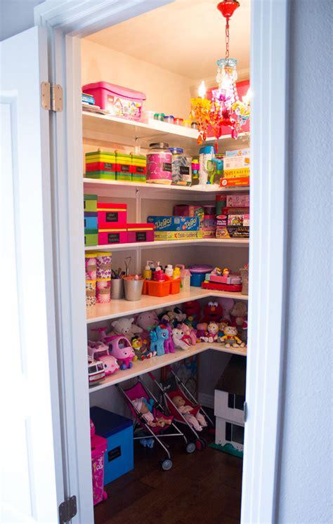 Musttry Toy Storage Ideas  Design Improvised