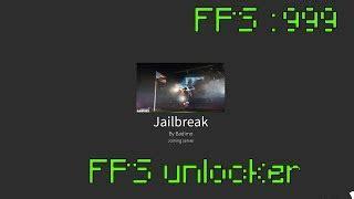 fps unlocker  strucid strucidcodesorg