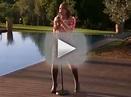 Melanie Amaro Makes Like Michael Jackson - The Hollywood ...