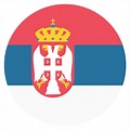 Flag Of Serbia Emoji for Facebook, Email & SMS | ID#: 7183 ...