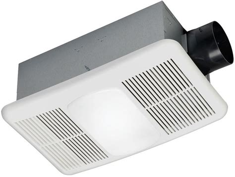 bathroom ceiling heat ls details about white bathroom exhaust fan 1 5 sone 80 cfm