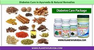 Alternative treatment diabetes