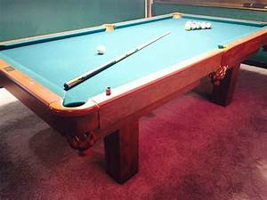 Images Of Pool Table Balls Moving Golfclub - How to move a slate pool table