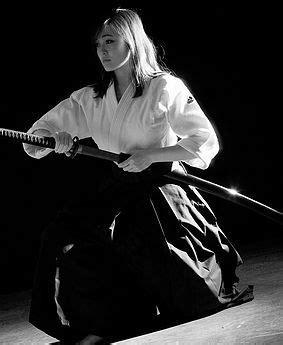 filosofia nas artes marciais | Artes marciais, Samurai ...