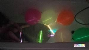 Bain De Lumiere : bain de lumi res r ves en arc en ciel ~ Melissatoandfro.com Idées de Décoration