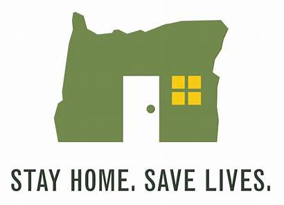 Covid Stay Oregon Lives Department Resources Human