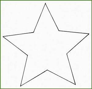 Sterne Ausschneiden Vorlage : vorlage stern gro toll sterne ausschneiden vorlage inspiration loveable sterne ausschneiden ~ A.2002-acura-tl-radio.info Haus und Dekorationen