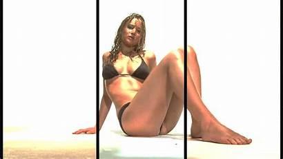 Lawrence Jennifer Feet Bikini Gifs Toes Fantastic
