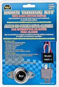 Gampro 12v 150db Air Horn  Chrome Zinc Dual Trumpet Air