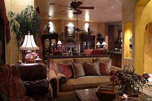 old world style decorating ideas tuscan old world With old world home decorating ideas
