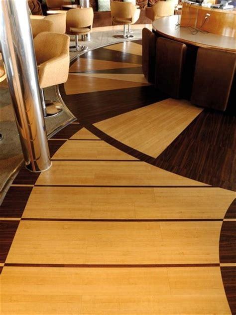 mannington commercial carpet flooring contemporary