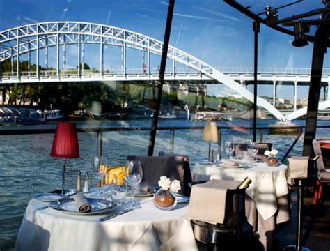 Bateaux Mouche Windsor buy bateaux parisiens river seine dinner cruise