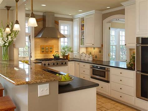 country kitchen layout best modern country kitchen layout 2829