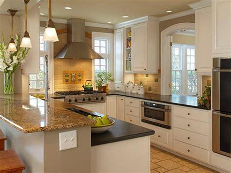 Best Modern Country Kitchen Layout