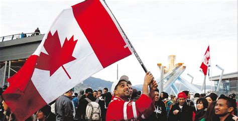 bureau immigration canada rabat immigration au canada est ce toujours intéressant
