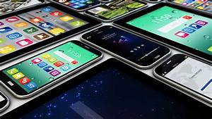 Why Mobile Programmatic Is The Next Frontier