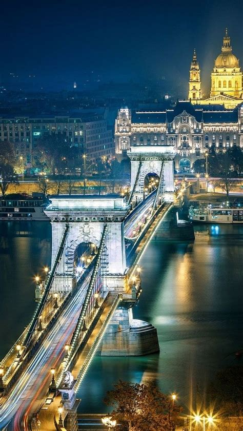 budapest wallpaper hd background  mobile iphone