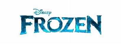 Frozen Transparent Disney Elsa Giphy Princess Sticker