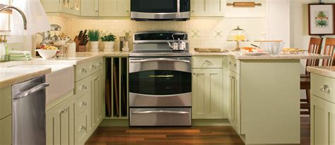 design small kitchen small space modular kitchen designs small space modular 3207