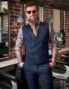 Hemd Pullover Kombination : hemden rebmann masskleidung ~ Frokenaadalensverden.com Haus und Dekorationen