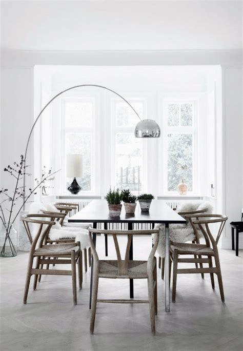 learn    modern floor lamps  modern dining tables