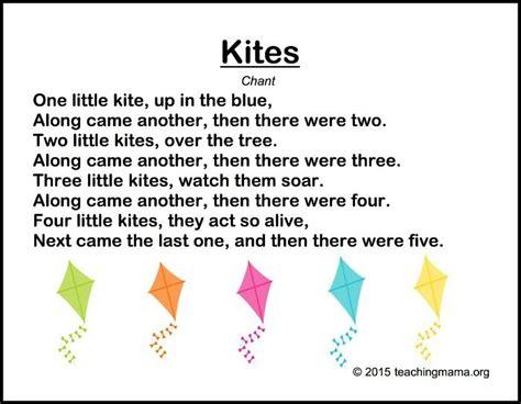 songs for preschoolers kite poetry preschool 818   1b9a47d97702475655c1193cd813793e