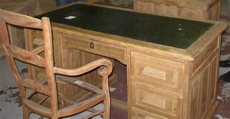 cuisine schmidt colmar magasin meuble calais dootdadoo com idées de