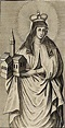 Anne of Bohemia, Duchess of Silesia - Wikipedia