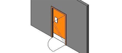 Eliason Corporation-door-model