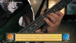 teach  bass guitar review