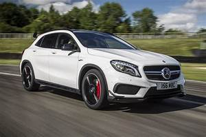 Gla Mercedes 2019 : mercedes amg gla 45 review 2019 autocar ~ Medecine-chirurgie-esthetiques.com Avis de Voitures