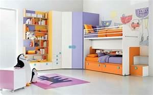Wohnideen Für Kinderzimmer : kinderzimmer tolle kinderzimmer deko und ~ Lizthompson.info Haus und Dekorationen