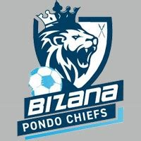 All information about ts galaxy fc (dstv premiership) current squad with market values transfers rumours player stats fixtures news. Premier Soccer League - www.psl.co.za - official website