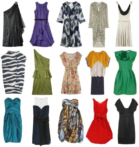 what to wear a wedding dress what dresses to wear to a wedding meets dress
