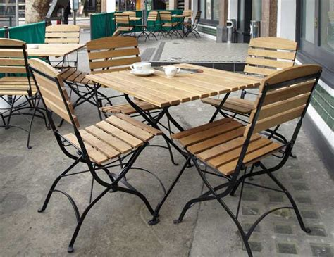 restaurant patio furniture home outdoor