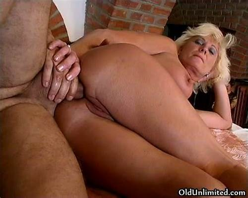 French Young Lovely Poundings By A Older Macho #Mature #Anal #Mother #Naked #Gallery