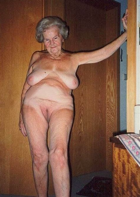 In Gallery Very Old Women Naked Picture Uploaded By Kutyam On