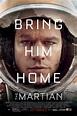 Marsovac: Spasilačka misija - Wikipedia